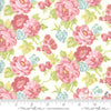 Bramble Cottage - Bouquets in Linen - Brenda Riddle - Moda (Pre-order: January 2020)
