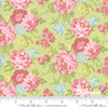 Bramble Cottage - Layer Cake - Brenda Riddle Designs - Moda