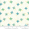 Best Friends Forever - Fat Quarter Bundle - Stacy Iest Hsu