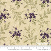 Sweet Violet - Fat Quarter Bundle - Jan Patek - Moda