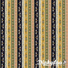Bee Kind - Bee Stripe Multi 23789-11 - Northcott