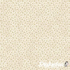 Oh Canada 10th Anniversary - Medium Leaves in Cream - Deborah Edwards - Northcott (Pre-order Jan 2022)