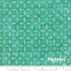 Calypso Batiks - Fat Quarter Bundle - Kate Spain - Moda