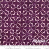 Calypso Batiks - Layer Cake - Kate Spain - Moda