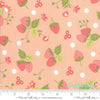 Strawberry Jam - Blush 29062-22 - Corey Yoder Little Miss Shabby - Moda
