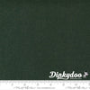 Sparkle & Shine Glitter - Glimmery Background in Evergreen -  Moda (Pre-order: Aug 2021)