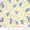 Goldenrod - Fat Quarter Bundle - 1 Canoe 2 - Moda