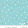 Summer Sweet - Fat Quarter Bundle - Sherri & Chelsi - Moda