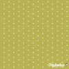 Gloaming - Sproutlet Moss - 3918-44 - Shelley Cavanna