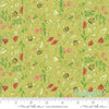 Painted Meadow - Sprig 48662-13 - Robin Pickens - Moda