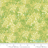 Painted Meadow - Sprig 48663-13 - Robin Pickens - Moda