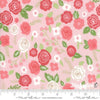 Lollipop Garden - Jelly Roll - Lella Boutiqe - Moda