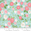 Lollipop Garden - Fat Eighth Bundle - Lella Boutique - Moda