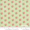 Lollipop Garden - Apple - Lella Boutiqe