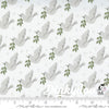 Christmas Morning - Fat Eighth Bundle - Lella Boutique - Moda (Pre-order: July 2021)