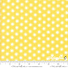 Harmony - Dots Sunshine - 5695-13 - Sweetwater