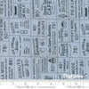 Sweet Tea - Fat Quarter Bundle - Sweetwater - Moda