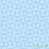 Top Drawer - Basket Weave in Baby Blue - Andover Fabrics