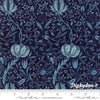 Morris Garden - Fat Quarter Bundle - V & A