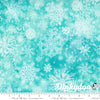 Starflower Christmas - Fat Quarter Bundle - Create Joy Project - Moda (Pre-order: Sept 2021)
