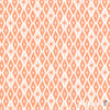 Palm Canyon - Coral 17458-143 - Violet Craft - Robert Kaufman