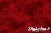 "Canada 10th Anniversary - Stonehenge in Red 108"" Wide Back - Deborah Edwards - Northcott (Pre-order Jan 2022)"