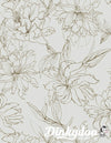 Decadence - Half Yard Bundle - Art Gallery Fabrics