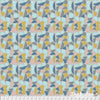 Vestige - Fat Quarter Bundle - Bookhou - Free Spirit