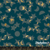 Stellar - Junior Layer Cake - Rashida Coleman-Hale - Ruby Star Society