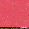 Speckled - Half Yard Bundle - Rashida Coleman-Hale - Ruby Star Society