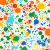 Splatter - Bright - Robert Kaufman