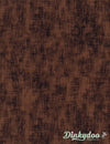 "Studio Basic - Chocolate - 108"" Wideback - Timeless Treasures"