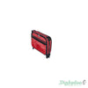 Tutto Machine on Wheels Carrying Case - Medium (Cherry) 4220CMA