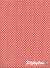 Amalfi - Checkers Pink - Rifle Paper Co - Cotton + Steel