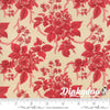 Cinnaberry - Fat Quarter Bundle - 3 Sisters - Moda