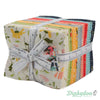Clover Hollow - Fat Quarter Bundle - Sherri and Chelsi - Moda