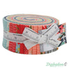 Clover Hollow - Jelly Roll - Sherri and Chelsi - Moda