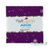 Cotton + Steel Mochi Charm Pack - Dinkydoo Fabrics