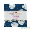 Cotton + Steel Zephyr Charm Pack (Maple Square) - Dinkydoo Fabrics
