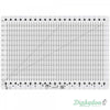Creative Grids - Stripology Quilt Ruler