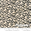 Eerily Elegant - Fat Quarter Bundle - Deb Strain - Moda