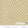 Flower Garden Gatherings Backgrounds - Pie Crust 1246-12 - Primitive Gatherings - Moda (Pre-order: Oct 2018)