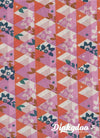 Flutter - Half Yard Bundle - Melody Miller - Cotton + Steel