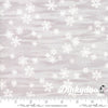 Forest Frost Glitter Favorites - Charm Pack - Moda