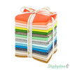 Gleaned - Fat Quarter Bundle (Coordinates) - Carolyn Friedlander - Robert Kaufman