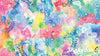 Gradients - Full Yard Bundle (Digital) - Moda