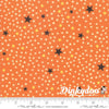 Hallo-Harvest - Mini Charm Pack - Basicgrey - Moda