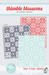Head over Heels - Quilt Pattern - Thimble Blossoms - Moda