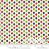 Hometown Christmas - Fat Quarter Bundle - Sweetwater - Moda
