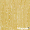 Aviary 2 - Woodgrain Vintage Yellow - Joel Dewberry - Free Spirit